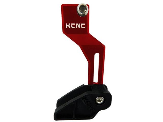 KCNC MTB D-Type Guía de cadena Montaje Directo, red